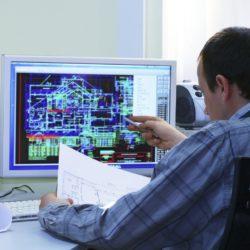 система дистанционного интерактивного обучения