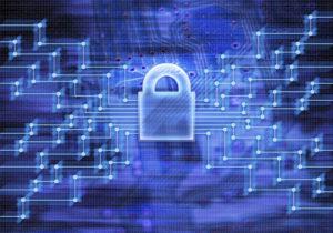 Видеонаблюдение в банке повышает уровень защищенности