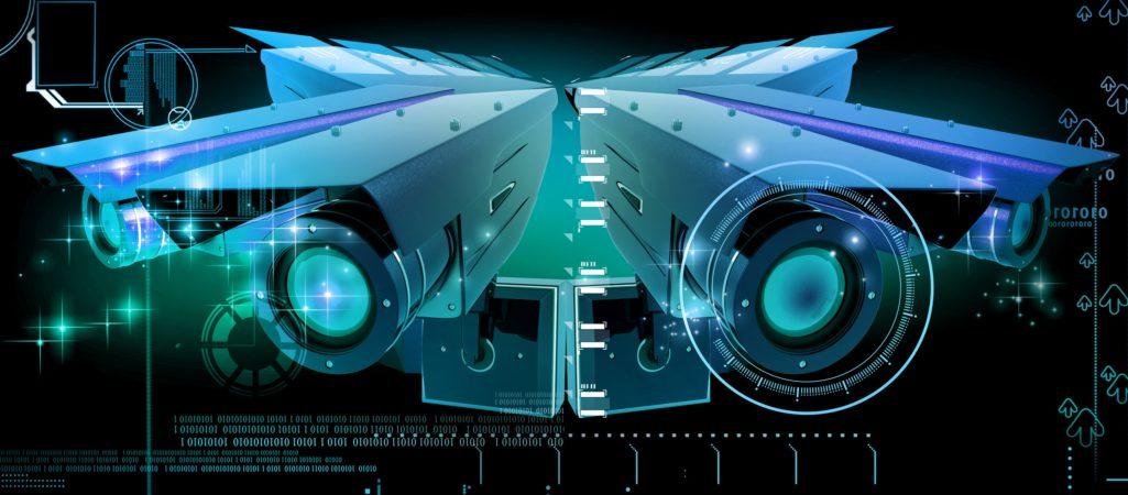 технология «IDMatic Видео+»